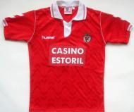 Benfica (1992)