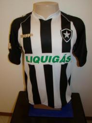 Botafogo