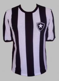 Botafogo (1968)