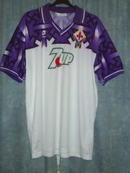 Fiorentina (1992)