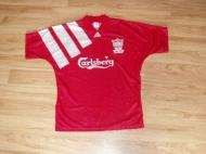 Liverpool (1992)