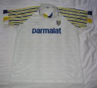 Parma (1992)