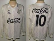 Santos (1992)