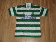 Sporting (1992)