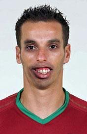Melhor do leitor: Ronaldinho Petit