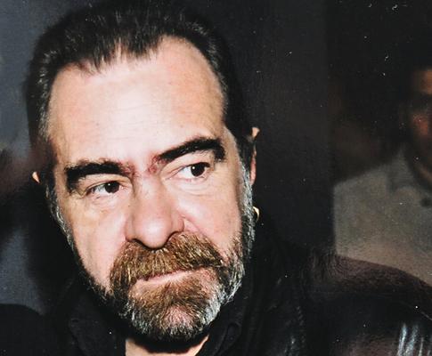 António Sérgio (Lux)