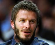 David Beckham (Lux)