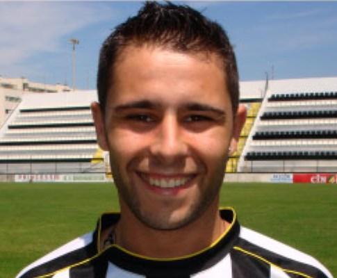 Moreira: ex-goleador portista tramado com doping por explicar