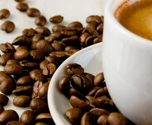 Café Rituais