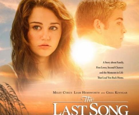«The Last Song»