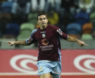 Paulo Vinicius
