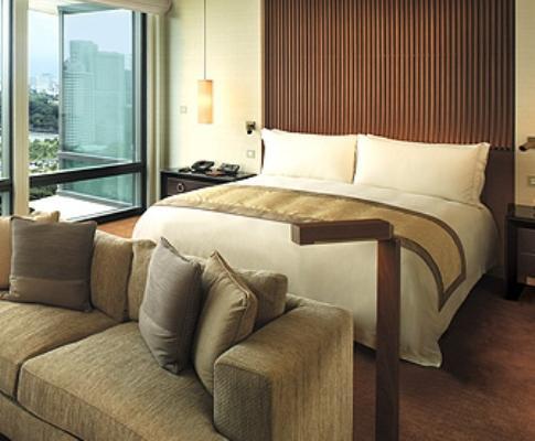 Hotelaria