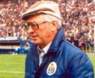 José Maria Pedroto (foto: www.fcporto.pt)