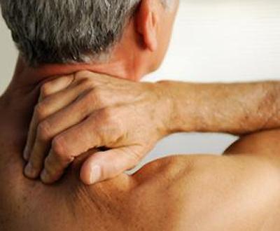 Vencer a dor - Idade Maior