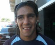 Franco Jara