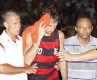 Duda (Flamengo)