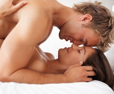 Sex kutna hora mezinarodni sex