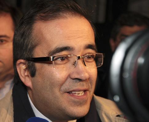 Paulo Rangel