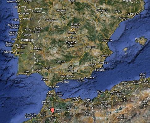 Google: sistema de GPS para telemóveis com Android 1.6 | TVI24 on show map of portugal, description of portugal, detailed map portugal, interactive map of portugal, road map of portugal, printable map of portugal, google maps australia, mapa portugal, street map of lisbon portugal, weather of portugal, city of portugal, google maps france, large map of portugal, satellite view of portugal, virtual tour of portugal, products of portugal, simple map of portugal, google maps ireland, world map of portugal, google maps canada,