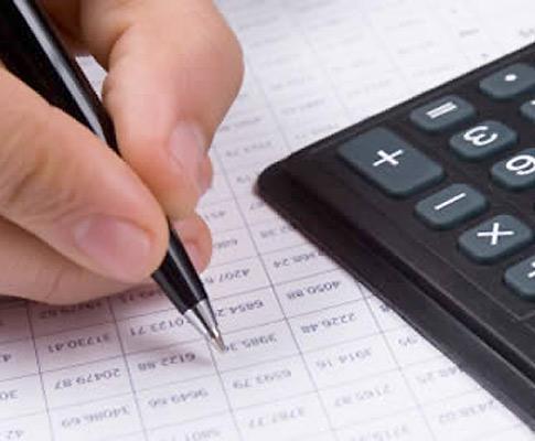 Calculadora IRS Idade Maior