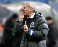 Jesualdo Ferreira (F.C. Porto)