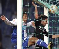 Bruno Alves (F.C. Porto)