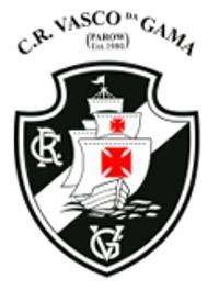 df574d11ca Vasco da Gama  uma bandeira portuguesa na África do Sul ...