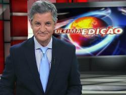 Jorge Nuno Oliveira