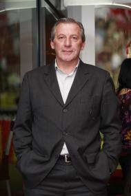 João Malheiro celebra 50º aniversário rodeado de amigos (Lux)
