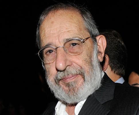 Álvaro Siza Vieira (Lux)