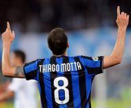 LAzio Rome vs Inter Milan