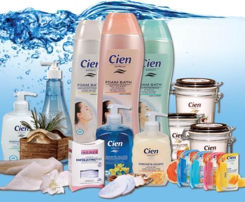 Lidl produtos
