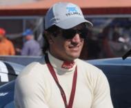 Bruno Gimenez