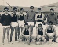Jesualdo Ferreira no Liceu de Chaves