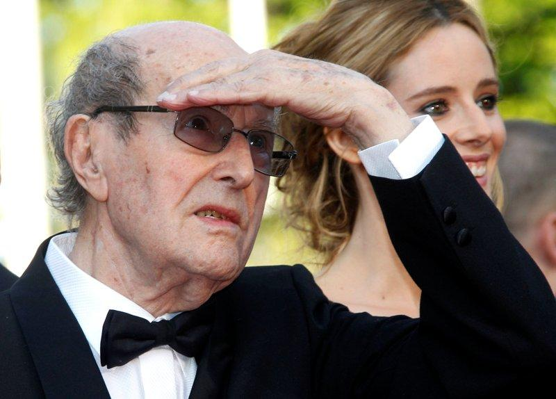 Desfile de estrelas no 63º Festival de Cannes (Reuters)