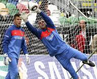 Eduardo e Daniel Fernandes