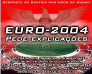 O debate sobre os estádios para o Euro 2004 (11/9/2000)