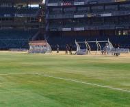 Estádio Bidvest Wanderers