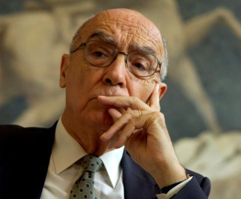 Morreu Saramago Qual Foi A Sua Melhor Frase Faça Homenagem Tvi24
