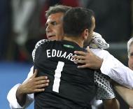 Eduardo e Queiroz