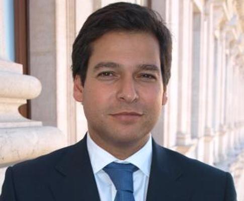 Filipe Lobo d'Ávila