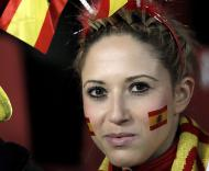 Fã de Espanha