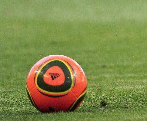 Bola da Liga