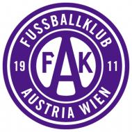 Áustria Viena