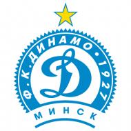 Dínamo Minsk
