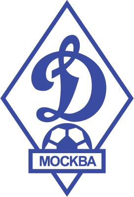 Dínamo Moscovo