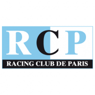 Racing Club Paris