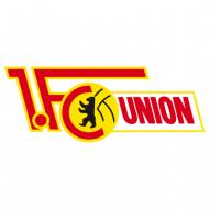 Union Berlim