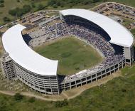 Estádio Deportivo Cali, em Cali