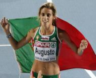 Jessica Augusto